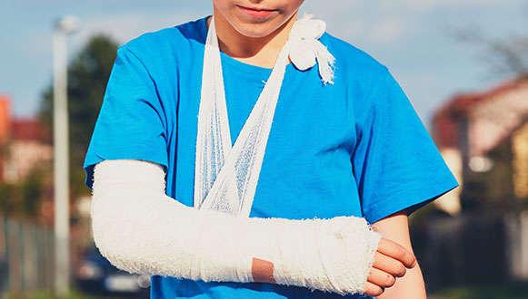 child-injury-claims
