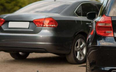 Arabanın çarptığı bir yaya için başarılı beyin yaralanması dava sonucu