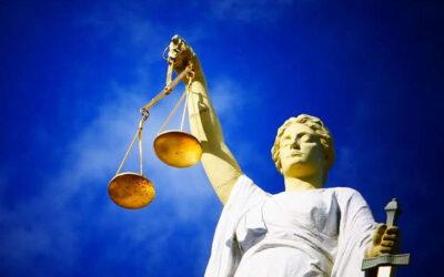 Şirket ve Müdür, işyeri kaza davasını takiben £500,000'den fazla para cezasına çarptırıldı